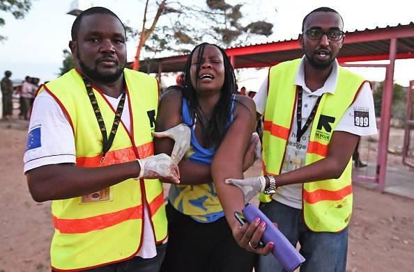Strage di cristiani in Kenya: ecco le testimonianze dei sopravvissuti