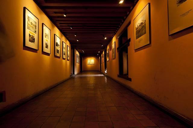 In provincia di piacenza il primo museo della cacca for Il museo della merda