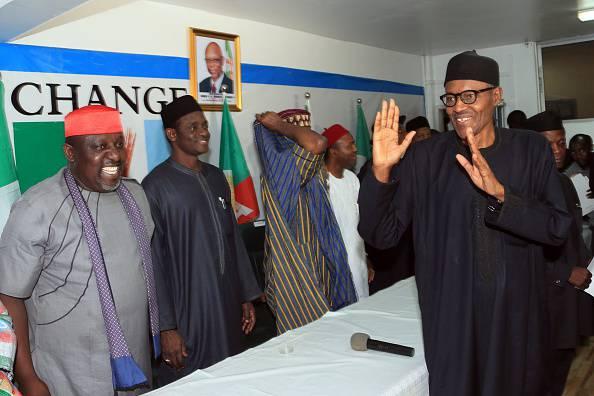 Elezioni in Nigeria: vince Buhari, presidente musulmano