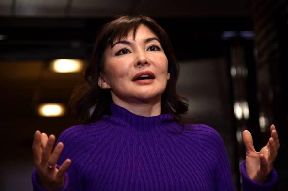 Caso Shalabayeva, indagati agenti della questura di Roma
