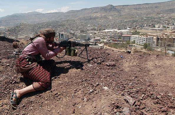 Yemen: al-Qaeda avanza, inviato Onu si dimette