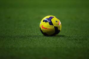 Calcio (Photo by Bryn Lennon/Getty Images)