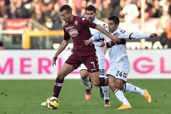 Serie A, Genoa-Torino: ecco le probabili formazioni dello spareggio-Europa
