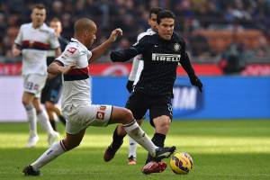Inter-Genoa (getty images)
