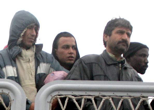 """""""Touil è innocente"""": i giudici lo scarcerano dopo cinque mesi"""