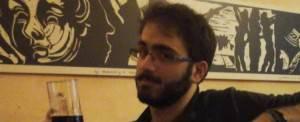 Domenico Maurantonio