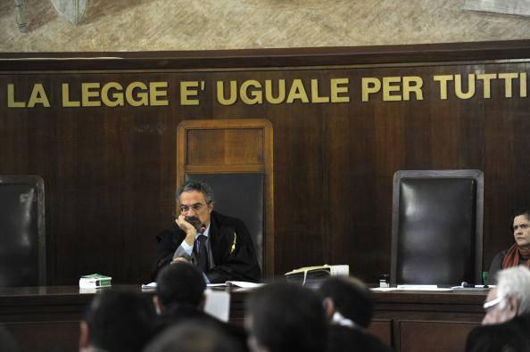 Duplice omicidio nel modenese: confessa l'assassino