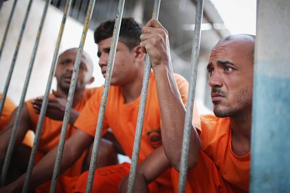 Brasile, rivolta dei carcerati: ostaggi e decapitazioni