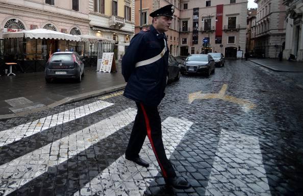 Puglia: scomparso un 12enne a Fasano