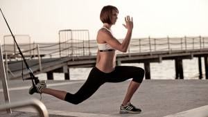 fitness-755226_640