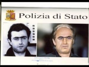 Il nuovo volto di Pasquale Scotti (screenshot Youtube)