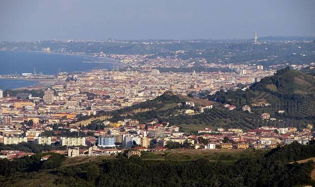 Delitto di Pescara: catturato il killer del pasticcere