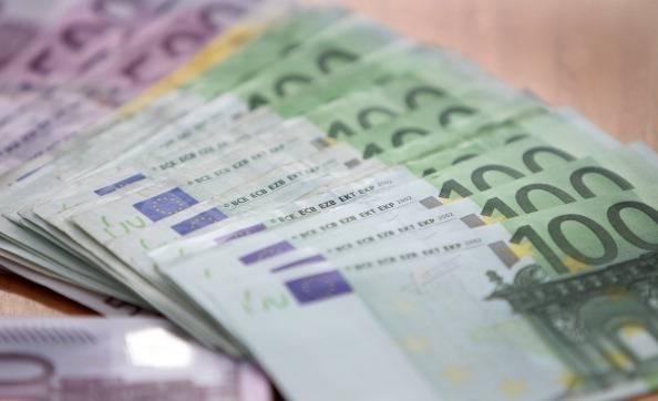 Pensioni, Inps: rimborsi al via il primo agosto