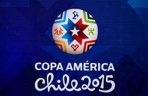 Copa America 2015 (Photo credit should read MARTIN BERNETTI/AFP/Getty Images)