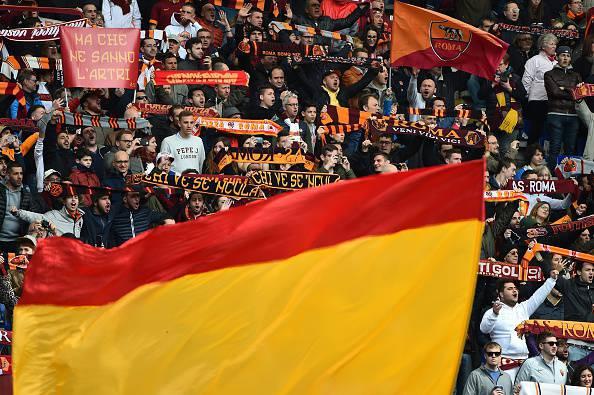 Calciomercato Roma, Gervinho va in Qatar. Per Nainggolan si tratta e…