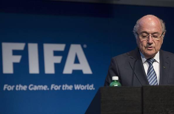 Scandalo FIFA: mondiali 2010 assegnati al Marocco