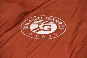 Roland Garros (Photo credit should read MIGUEL MEDINA/AFP/Getty Images)
