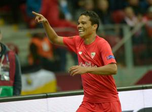 Bacca(Photo by Bob Thomas/Popperfoto/Getty Images).