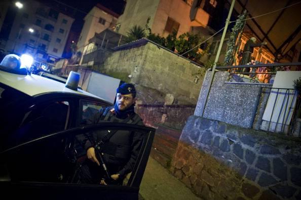 """Raffaele, ucciso dagli """"amici"""" spacciatori"""