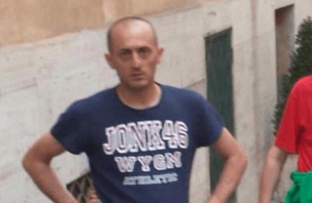 Daniele Potenzoni Roma novità appello