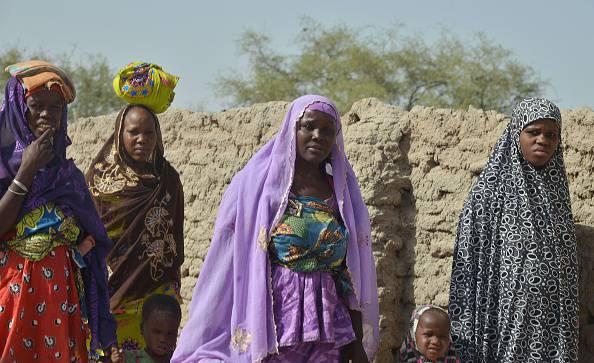 Nigeria: la mutilazione genitale diventa illegale