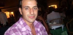 Ilva Taranto Alessandro Morricella