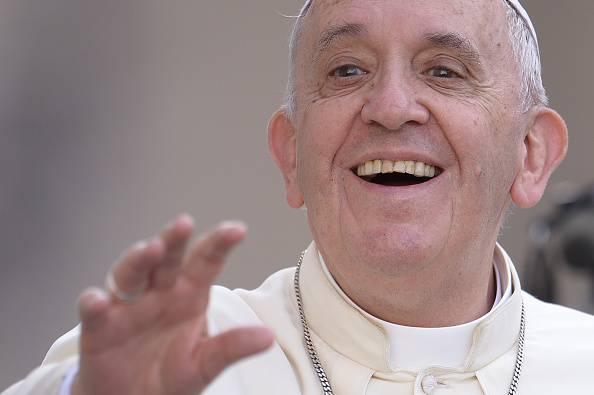 """La Chiesa prepara il Sinodo sulla Famiglia: """"Curare ed accogliere"""""""