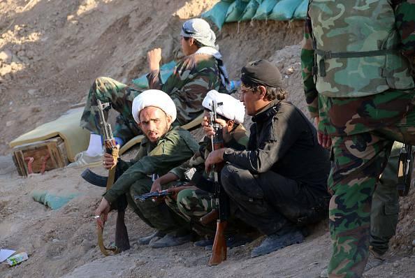 I curdi annientano l'Isis: nuovi successi in Siria