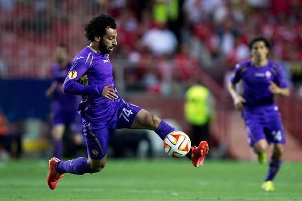 Calciomercato, su Salah si inserisce anche il Napoli. Telenovela infinita
