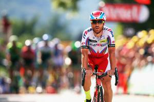 Luca Paolini (getty images)
