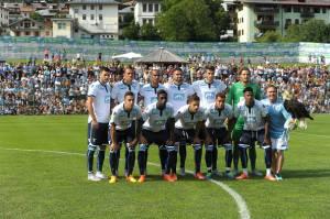 Lazio (Photo by Dino Panato/Getty Images)