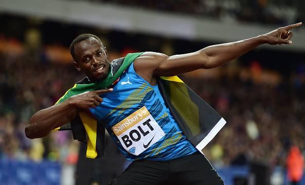 """Atletica, Bolt: """"Iniziano i Mondiali, ma si parla solo di Doping"""""""