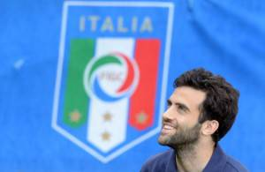 Giuseppe Rossi (Photo by Claudio Villa/Getty Images)