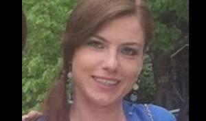 Anna De Rosa (Foto dal web)
