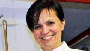 Maria Luisa Fassi (Foto dal web)