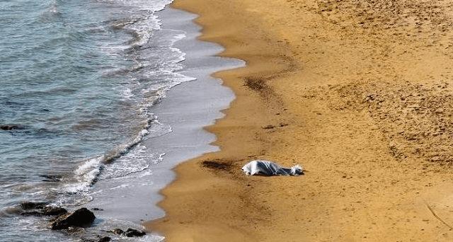 Donna scomparsa a Napoli: ritrovato il cadavere
