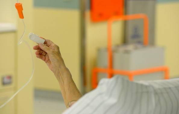 Cade dal letto dell'ospedale, il decesso dopo due mesi di agonia