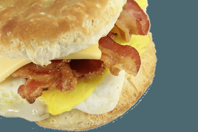 Ecco la guida per abbassare il colesterolo