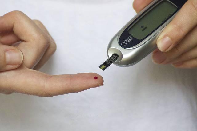 Consigli per i diabetici in vacanza