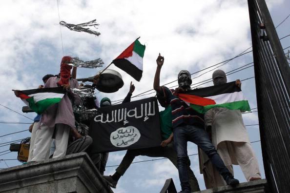 La morsa dell'Isis punta ora ai porti del Mediterraneo