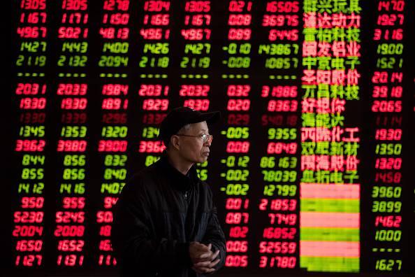 Crollo della borsa cinese, il mondo adesso trema sul serio