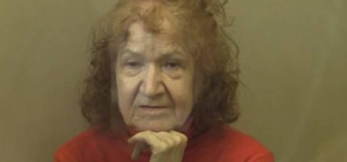 """Nonna killer: """"Ho ucciso e smembrato 10 persone"""""""