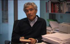 Tito Boeri (Youtube)