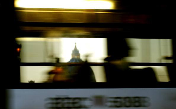 """""""Periferie romane pericolose, i controllori non vanno sui bus"""""""