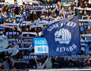 Brescia (Getty Images)