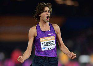 Gianmarco Tamberi (getty images)