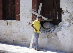 Strage Processione fedeli Messico