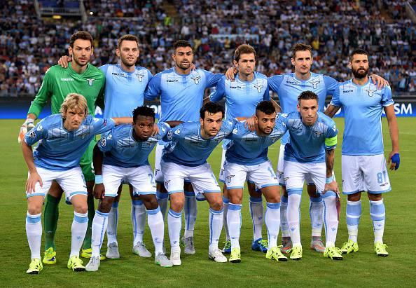 Champions League, Bayer Leverkusen-Lazio: ecco le probabili formazioni del match