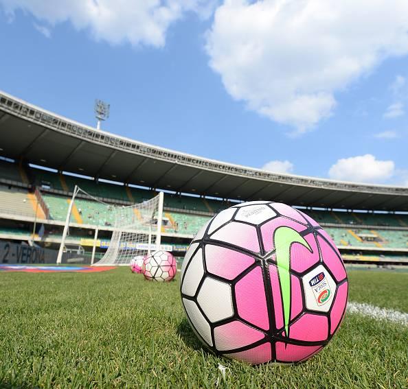 Serie A, ecco le probabili formazioni del turno infrasettimanale