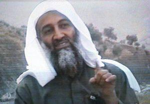 Bin Laden Italia Milano